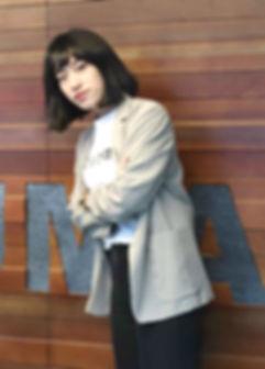 設計師 簡邑璇 Sharon-2.jpg