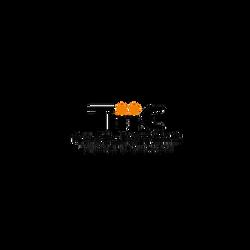 台灣產業互聯網促進協會logo