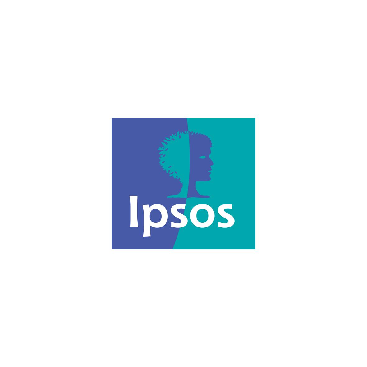 益普索市場研究Ipsos Limited