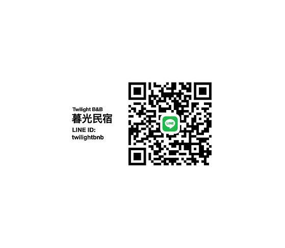 262322-2.jpg