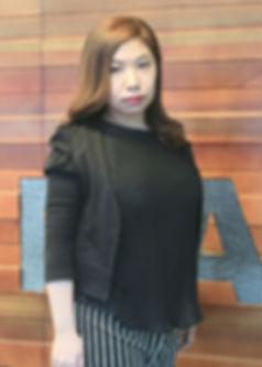 設計師 黃伊伶 Ivy.jpg
