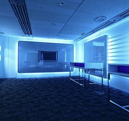 【辦公空間】2007-美商NI國家儀器台灣展示室-05.jpg