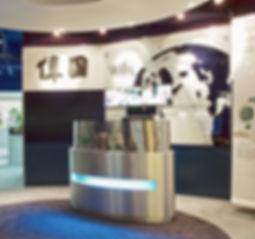 【辦公空間】2005-美商Willis韋萊企業管理顧問台北辦公室-06.jpg