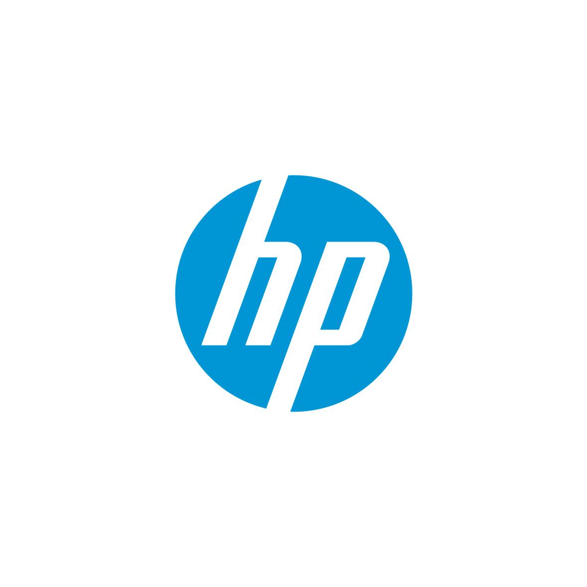 2004-台灣惠普科技 HP Taiwan
