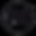 2019.9.16-形象LOGO-2015FX-2.png