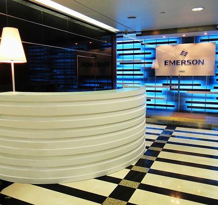 【辦公空間】2011-美商Emerson艾默生電氣公司台北辦公室-02.JPG
