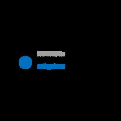 西屋WESTING HOUSE logo