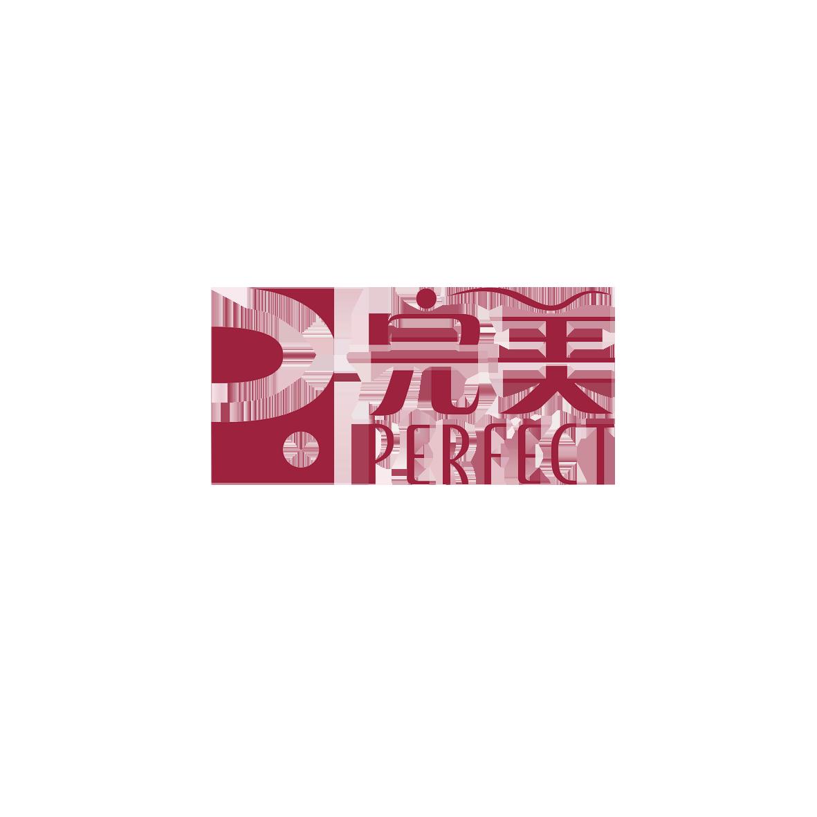台灣完美資源有限公司-perfect-logo-