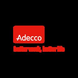 【辦公空間】瑞士商Adecco藝珂人事顧問股份有限公司