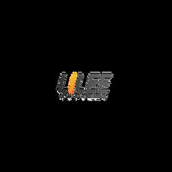 Lilee理立系統-ColorLogo-v1