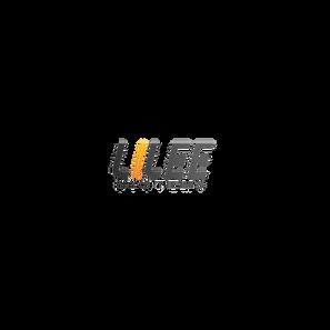 Lilee理立系統