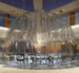【商业空间】Merea餐厅上海恒隆广场-02.jpg