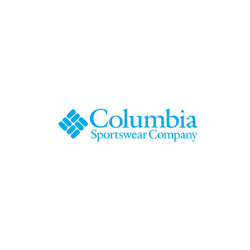Columbia哥倫比亞運動服裝辦公室-logo