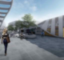【都市设计】四川角色扮演游戏园区设计-14.jpg