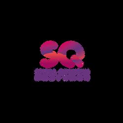 SQ_LOGO_
