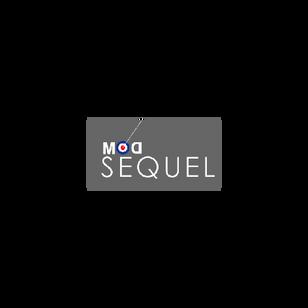 MOD Sequel 僖閣-威士忌調酒酒吧