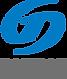 經濟部工業局-優良產品設計獎certificate_6.png