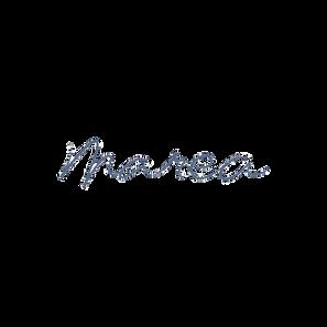 邁麗雅Marea