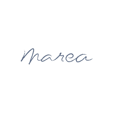 邁麗雅Marea 米其林星級餐廳