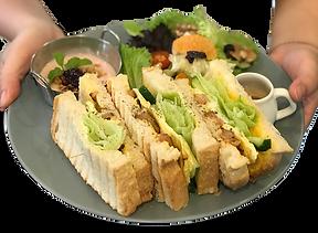 2019.12.11-2店菜單-迷迭雞熱壓脆皮吐司-2.png