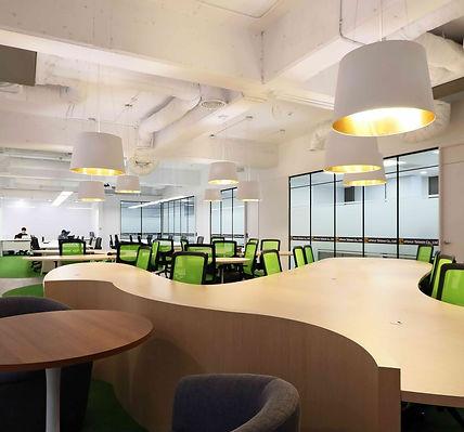 【辦公空間】Tiic產業互聯網促進協會辦公空間-1.jpg
