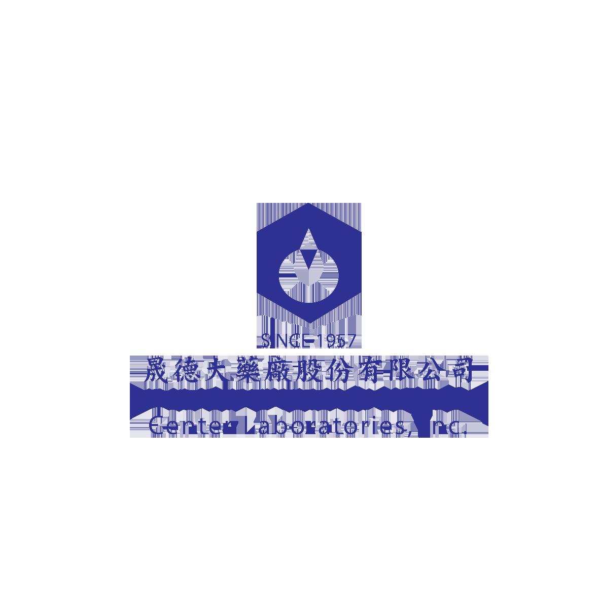 晟德辦公室-Logo