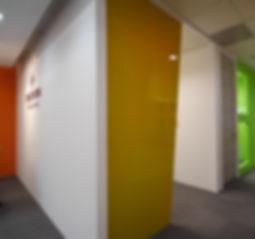 【辦公空間】2008-美商Emerson艾默生電氣公司台北辦公室-02.jpg