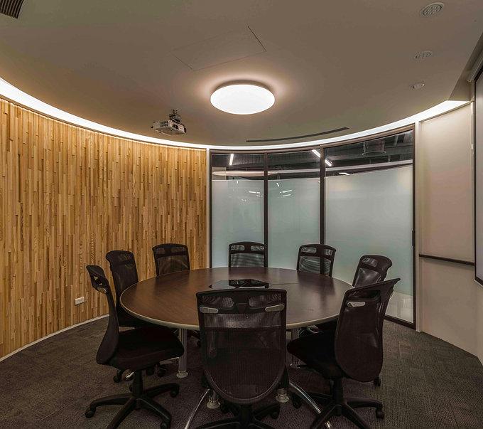 【办公空间】CRE8台北内湖办公室-3.jpg