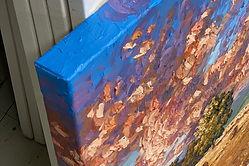 Gallery width painted edges (1) copy.jpg