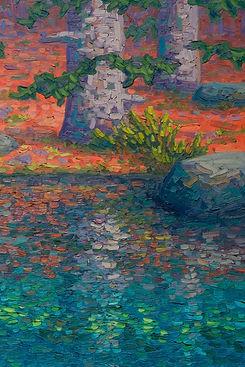Afternoon At Grassi Lakes Crop 1.jpg