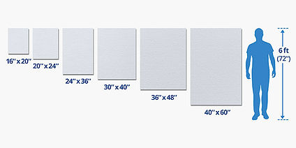 05Rolled-CanvasSizes-details_700x350 (1)