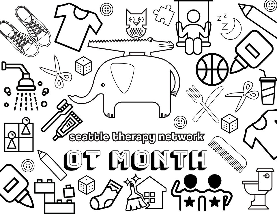 OT Month coloring page.jpg