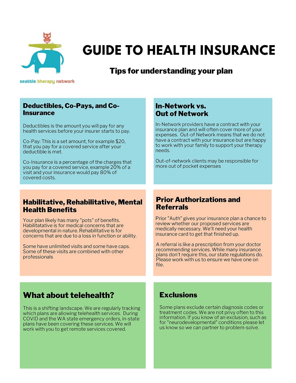STN Guide to Health Insurance (1).png