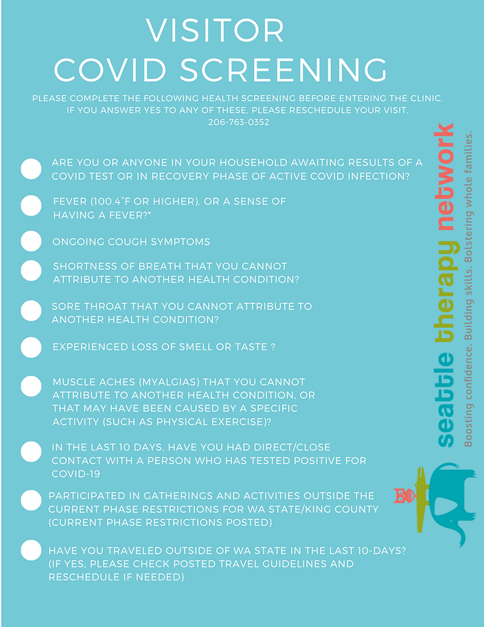 COVID visitor screening v4.7.21.png