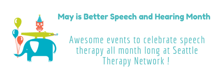 May is Better Speech Month.png