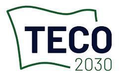 TECO 2030 - Small.png