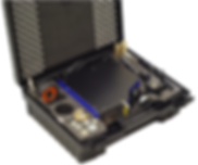 TECO TBS1_2 Basic Suitcase - PNG.png