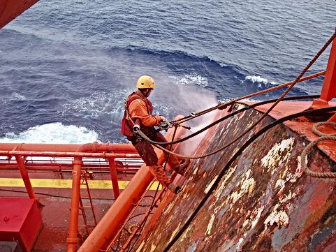 Ship work (1).JPG