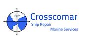 Crosscomar.png