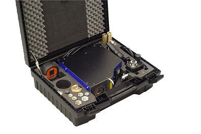 TECO TBS1_2 Basic Suitcase - JPG.jpg