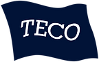 TECOLOGO356KB.png