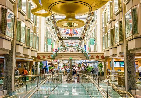 Cruise - Royal Promenade.jpg