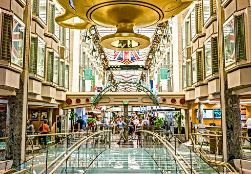 Cruise - Royal Promenade.jpg