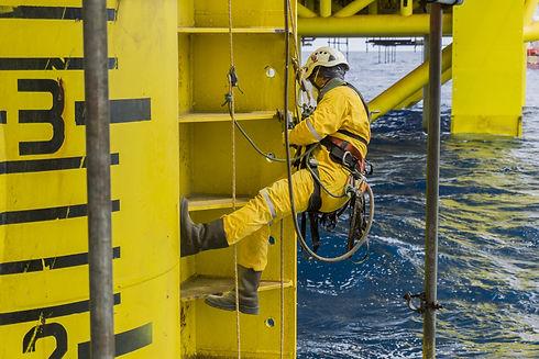 Rope Access 2.jpg