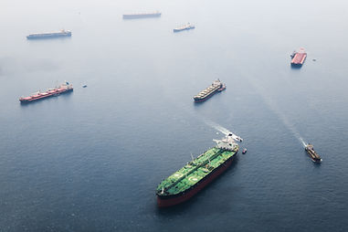 Ships outside Singapore.jpg