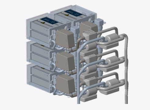 TECO Marine Fuel Cell System.PNG