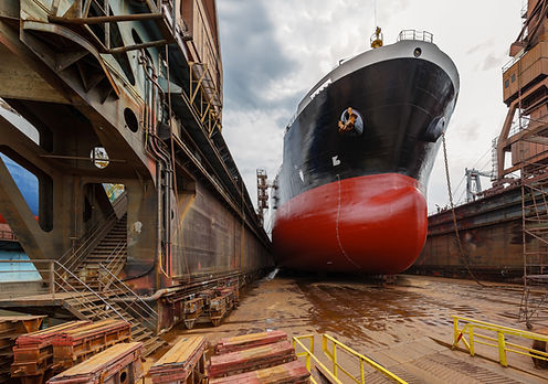 Ship in Drydock.jpg