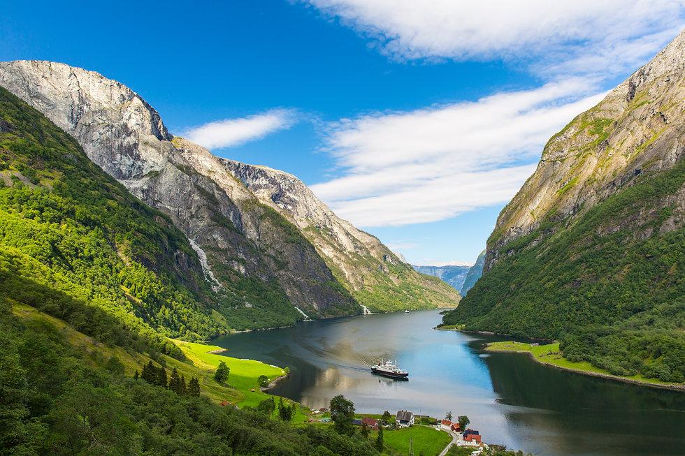 Nærøyfjorden.jpg