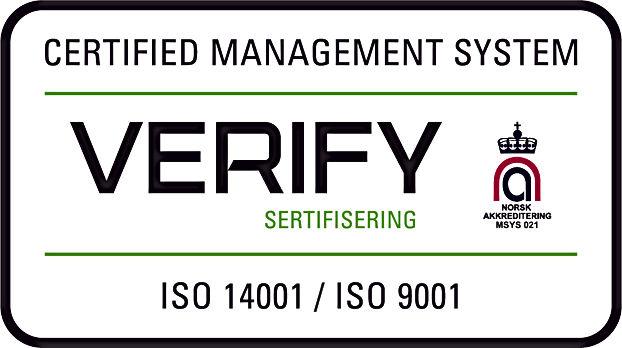Verify_S_ISO14001_9001_Engelsk.jpg