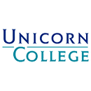 unicorn college.png